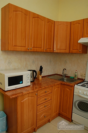 Apartment near the metro in the city center, Un chambre (82084), 007