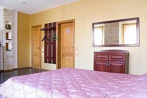 Затишні апартаменти у центрі міста, 1-кімнатна, 002
