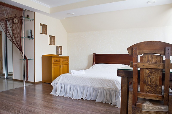 Cozy flat in the city center, Monolocale (94334), 003