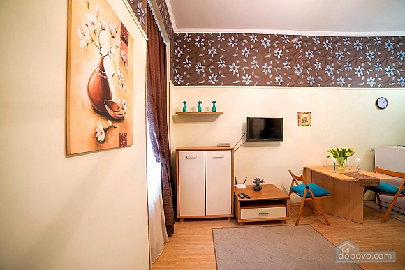 Apartment in the center of the city, Monolocale (65409), 015