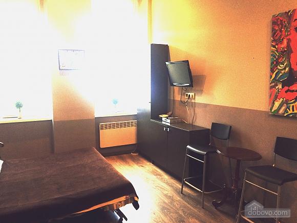 Wohnung im Zentrum, Studio (17403), 002