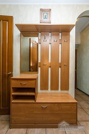 Квартира на площади Льва Толстого, 2х-комнатная (10886), 007