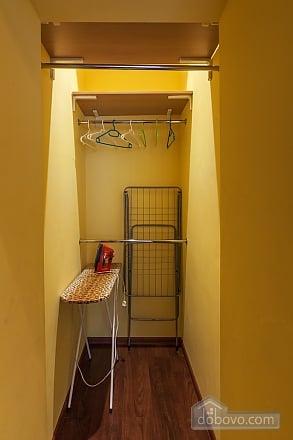 Apartment near Derybasivska, One Bedroom (63663), 003