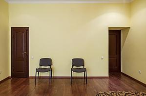 Apartment near Derybasivska, Zweizimmerwohnung, 004