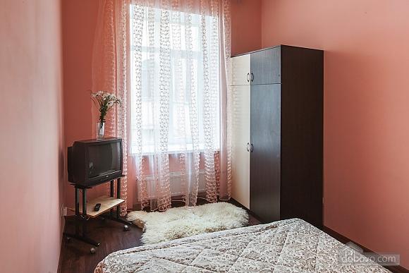Apartment near Derybasivska, One Bedroom (63663), 007