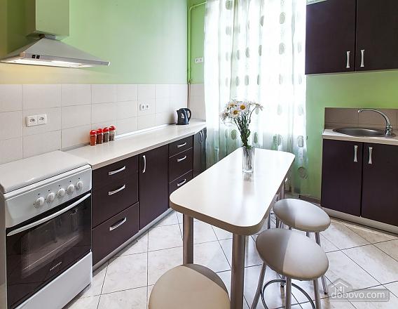 Apartment near Derybasivska, One Bedroom (63663), 009