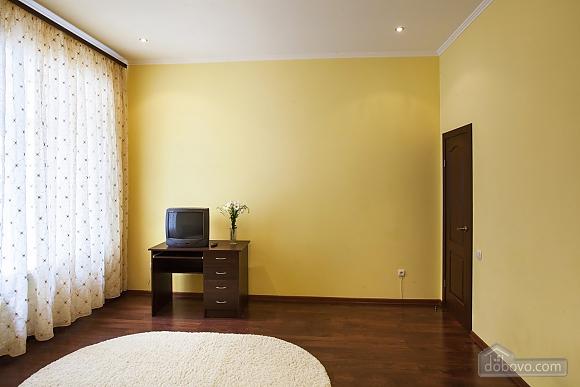Apartment near Derybasivska, One Bedroom (63663), 006