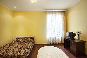 Apartment near Derybasivska, Zweizimmerwohnung, 002