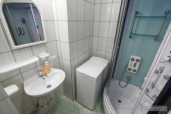 Apartment near Derybasivska, One Bedroom (63663), 014