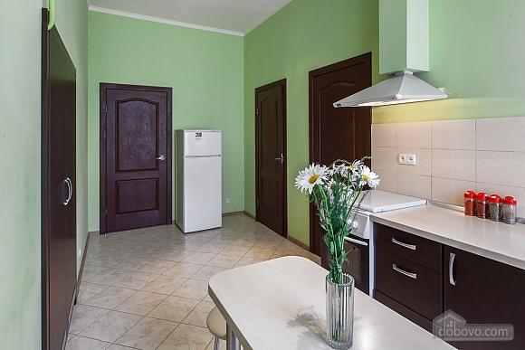 Apartment near Derybasivska, One Bedroom (63663), 011