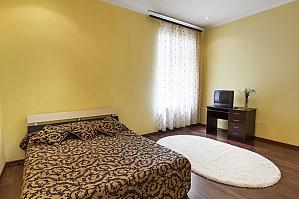 Apartment near Derybasivska, Zweizimmerwohnung, 001