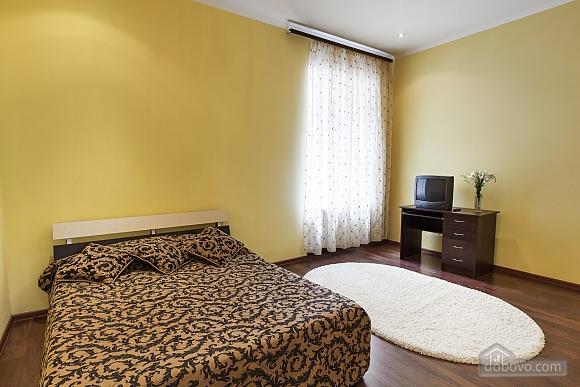 Apartment near Derybasivska, One Bedroom (63663), 001