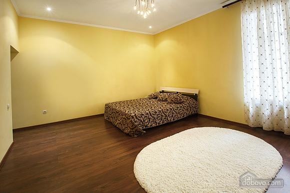 Apartment near Derybasivska, One Bedroom (63663), 005