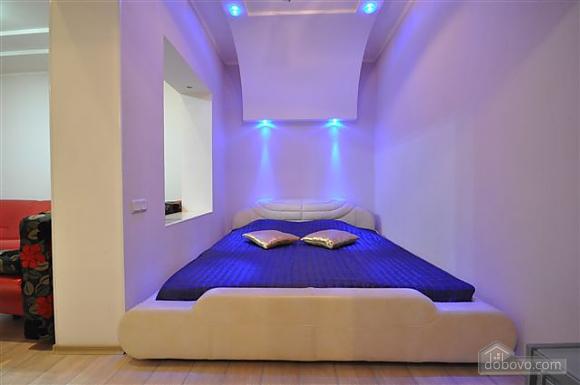 Luxury apartment with jacuzzi, Studio (25479), 001