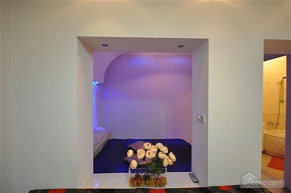 Luxury apartment with jacuzzi, Studio (25479), 004