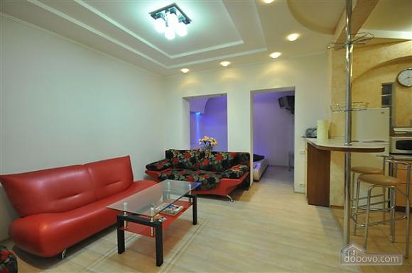 Luxury apartment with jacuzzi, Studio (25479), 005