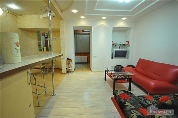 Luxury apartment with jacuzzi, Studio (25479), 006