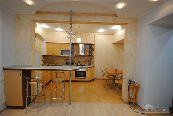 Luxury apartment with jacuzzi, Studio (25479), 008