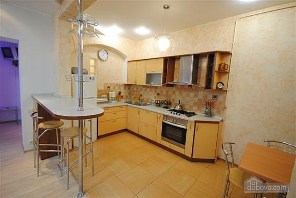 Luxury apartment with jacuzzi, Studio (25479), 009