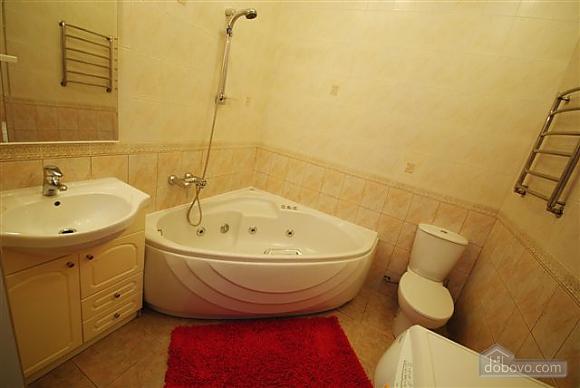 Luxury apartment with jacuzzi, Studio (25479), 012