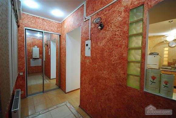Luxury apartment with jacuzzi, Studio (25479), 014