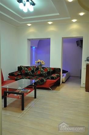 Luxury apartment with jacuzzi, Studio (25479), 015