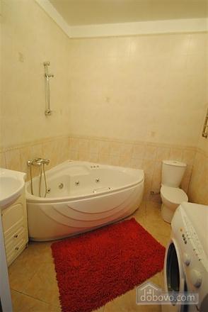 Luxury apartment with jacuzzi, Studio (25479), 016