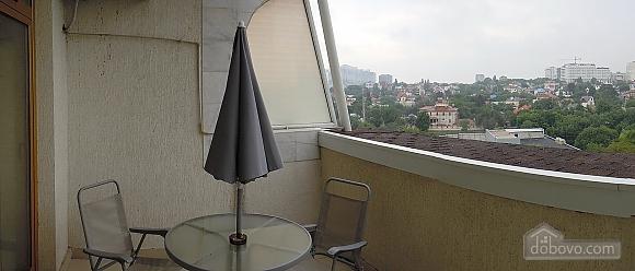 Cozy apartment in Arkadia, Studio (87495), 005