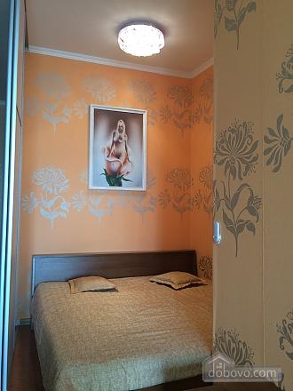 Cozy apartment in Arkadia, Studio (87495), 003