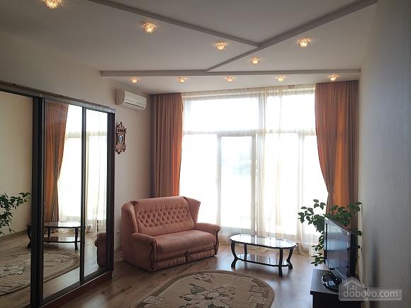Cozy apartment in Arkadia, Studio (87495), 001