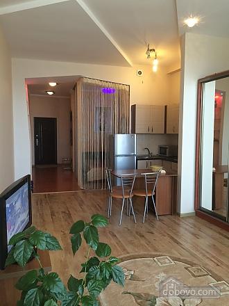 Cozy apartment in Arkadia, Studio (87495), 006