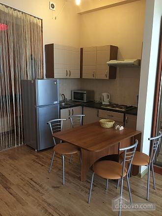 Cozy apartment in Arkadia, Studio (87495), 007