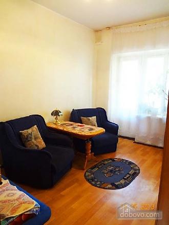 Bazarnaya Street Apartment, Monolocale (45332), 002