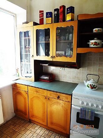 Bazarnaya Street Apartment, Monolocale (45332), 003