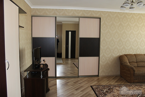 Luxurious apartment near the pump room, Un chambre (23626), 002