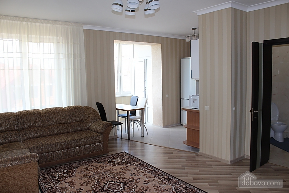 Luxurious apartment near the pump room, Un chambre (23626), 005