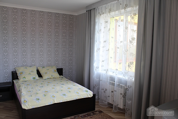 Luxurious apartment near the pump room, Un chambre (23626), 006