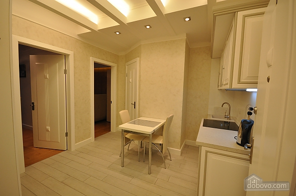 New bright apartment with jacuzzi, One Bedroom (45477), 005