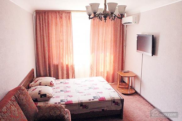 Apartment in the city center, Studio (62496), 001