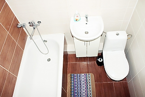 Apartment in the city center, Studio, 005