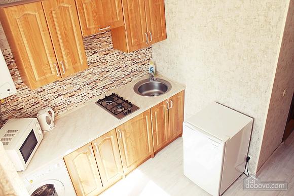 Apartment in the city center, Studio (62496), 004