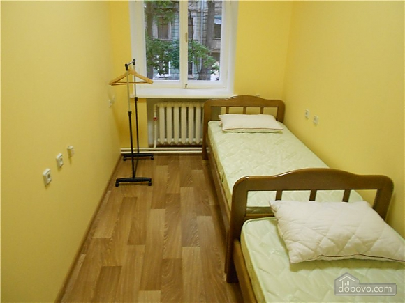 Hostel in the city center, Studio (12146), 015