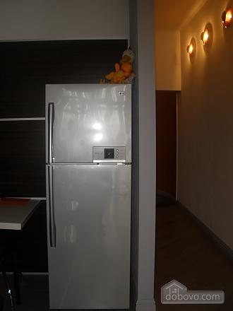 Квартира біля моря, 1-кімнатна (71081), 006