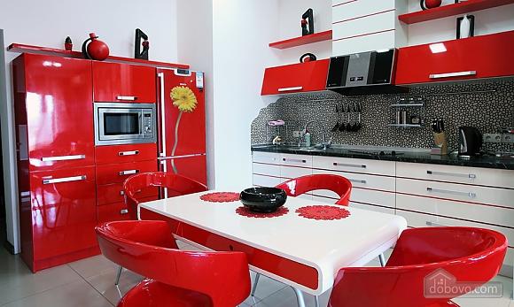Stylish apartment in Arcadia Palace, Studio (81735), 002
