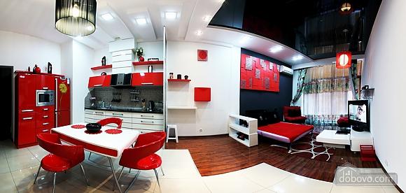 Stylish apartment in Arcadia Palace, Studio (81735), 003