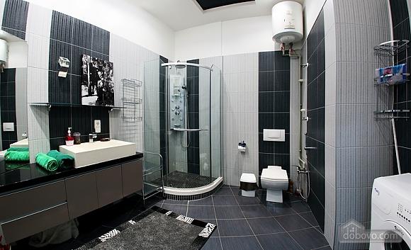 Stylish apartment in Arcadia Palace, Studio (81735), 004