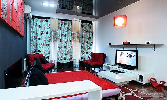 Stylish apartment in Arcadia Palace, Studio (81735), 005