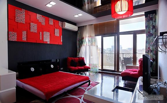 Stylish apartment in Arcadia Palace, Studio (81735), 006