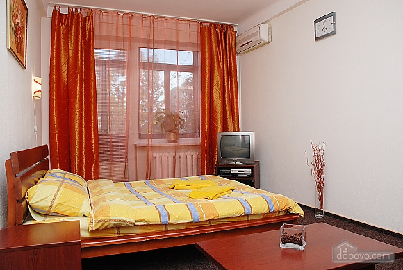Apartment on Pechersk, Studio (73518), 002