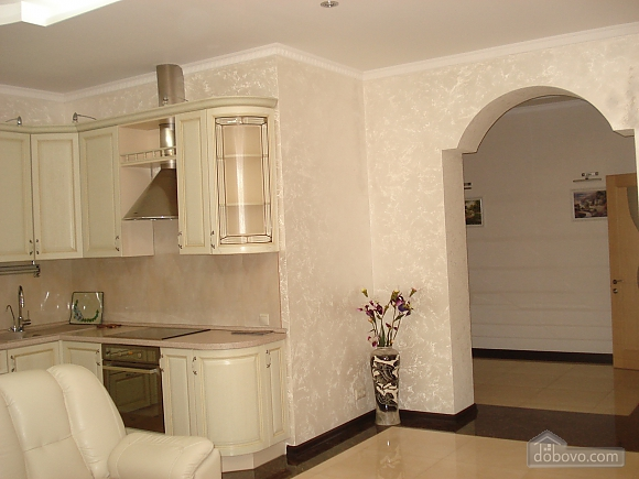 Apartment in a luxury house, Due Camere (75392), 006